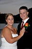 Sara and Shane Axmacher :